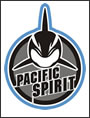 Pacific Spirit Triathlon Club