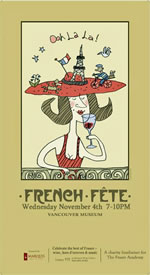 marquis-wines-french-fete